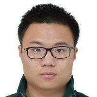 Jiahao Deng